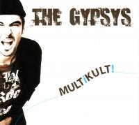 "CD ""MULTIKULT!"" [2008] im Digipak"